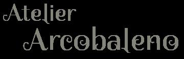 Logo Atelier Arcobaleno